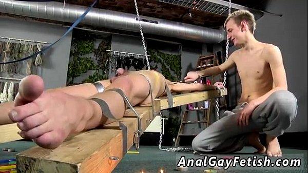 Asian gay twink bondage photo gallery xxx It's not often we watch